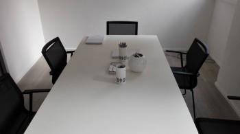Studio Leoni & Partner